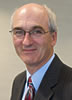 Nigel Jones, Embedded Systems Consultant