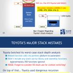 barr_stack-overflow